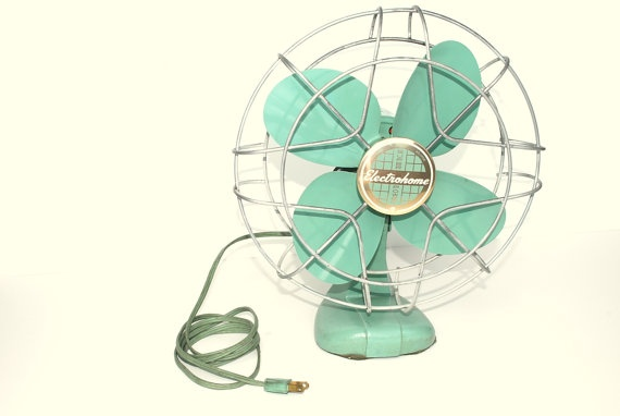 History About The Electric Fan : Best images about electrohome history on pinterest