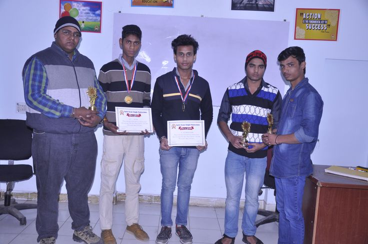 GGSP India is one of the top engineering college in Delhi/NCR. Best faculty for polytechnic courses like mechanical, civil, architecture, electronics & electrical engineering etc. Visit Today - http://ggspindia.com/  #Engineering  #Diploma  #Polytechnic  #GGSPIndia