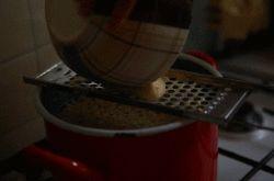 Elindult hódító útjára az egyszerű magyar étel: világszerte imádják a diétázók - Ripost