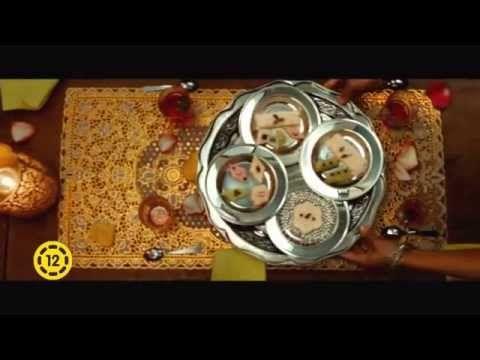 8 igazi 'feelgood' film finom ételekkel és italokkal a hűvös estékre - charivari