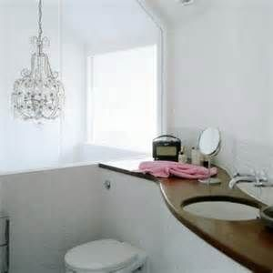 Image detail for -Glamorous Bathrooms