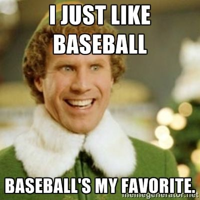 baseball memes - Google Search