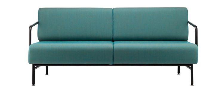 die besten 20 sessel designklassiker ideen auf pinterest lounge chair eames sessel und vitra. Black Bedroom Furniture Sets. Home Design Ideas