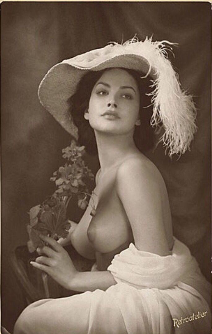 Backpage erotic massage albuquerque new mexico