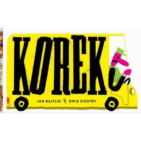 Wystarczą karty do nauki czytania - Korek - na 25 kartach znajdują się pojazdy i to, co można spotkać na drodze: tunel, rondo, wypadek czy dziurę.   Na odwrocie kart umieszczono odpowiadające ilustracjom wyrazy - w całości i z podziałem na sylaby.   Kierowco, nie graj w karty w samochodzie podczas jazdy:)  Miłego Weekendu:)  http://www.niczchin.pl/ksiazeczki-dla-przedszkolakow/4159-korek-karty-do-nauki-czytania-wydawnictwo-dwie-siostry.html  #kartydonaukiczytania #korek…