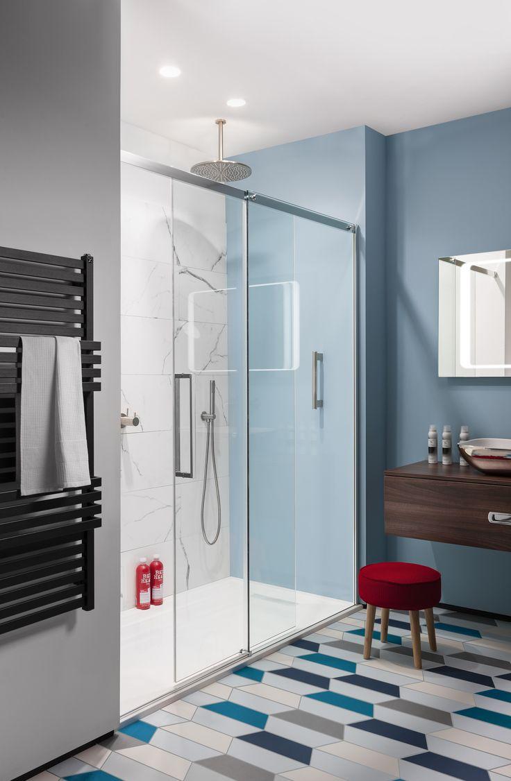 Luxury Bathroom Ideas Uk the 25+ best shower enclosure ideas on pinterest | bathroom shower