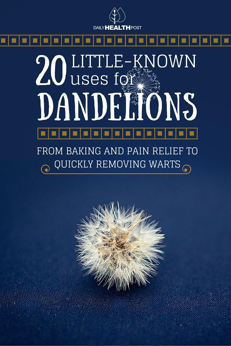 If you_ve ever had a garden or a backyard, then you know how annoying it is to get rid of stubborn dandelions. http://www.wartalooza.com/treatments/compound-w-wart-remover