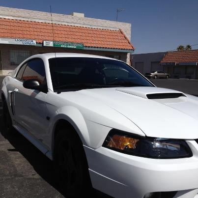 Awesome cars at affordable prices