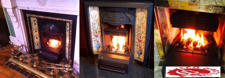 Replace your old,ordinary #fireplace with #Ecograte. Visit this link http://ecograte.ie/ now to avail an affordable cost.