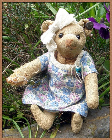 dating steiff teddy bears Steiff animal steiff teddybears and steiff animals, all with free post, page 1.