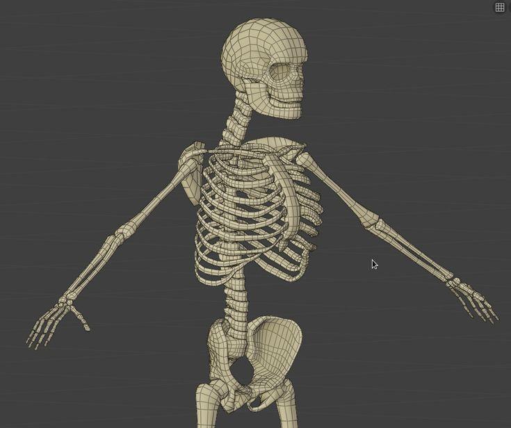 девушка в свердловской области скелет с тремя фотографиями что