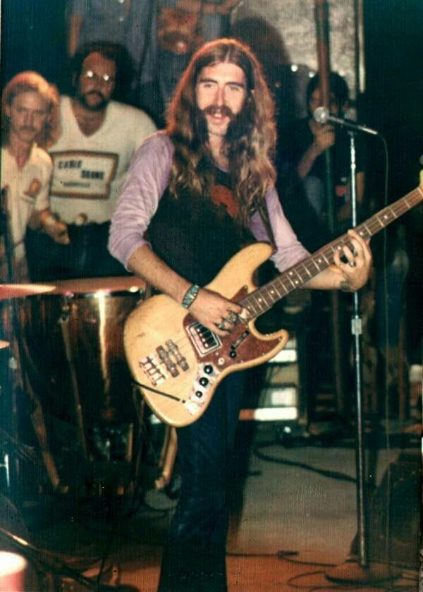 53 Best Images About Berry Oakley On Pinterest Dickey