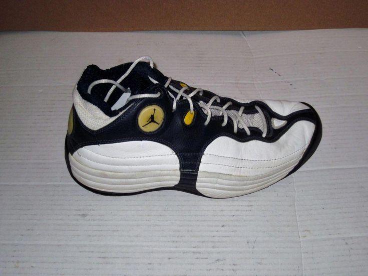 Basketball court dimensions basketballreboundingdrills