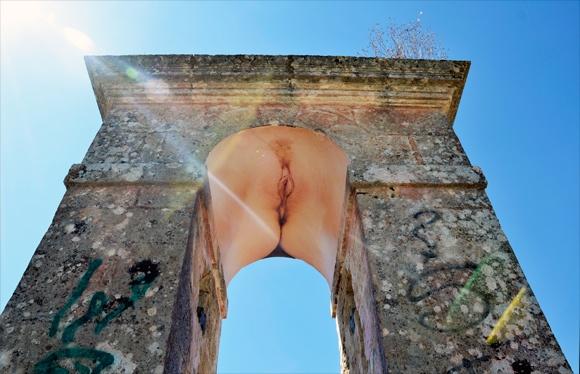 Boris Hoppek: Fame Festivals, Urban Art, Street Art, Hoppek Streetart, Nsfw Street, Public Art, Beautiful Art, Grottag Italy, Boris Hoppek