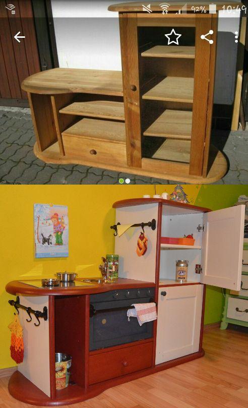 1000 ideas about tv schrank on pinterest tv storage tv - Tv halterung selber bauen ...
