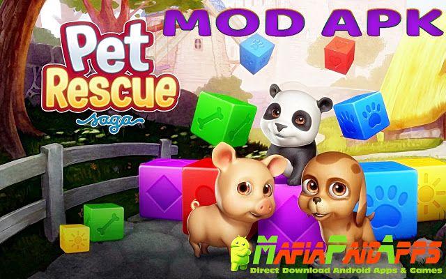 Pin by MafiaPaidApps on Brainfood | Animal rescue, Saga