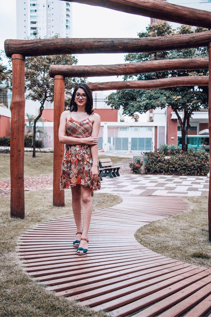 Mejores 36 Im Genes De Jaqeemarinho En Pinterest # Luva Muebles Para Estetica