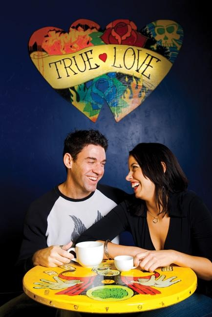 dating ideas in sacramento Date nights looking for a unique night out classes and date nights date nights looking for a unique night out create a cook has you covered.