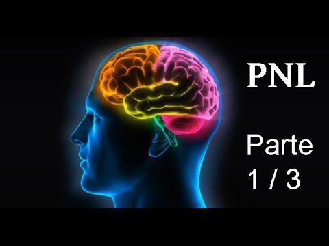 Curso gratuito de PNL básico por Eduardo Sánchez, Si queréis más información podéis verla en http://www.thesecret.es