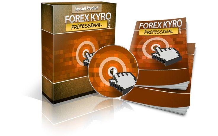 buyforexrobot.com - Forex Kyro