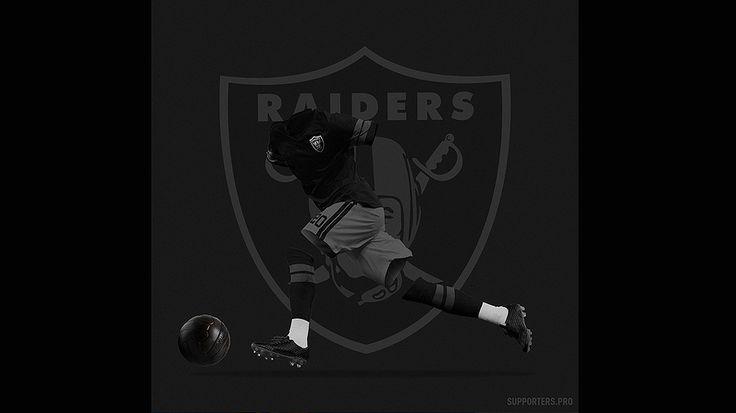 http://extratime.uol.com.br/wp-content/img/2015/01/Raiders_camisa-futebol.jpg