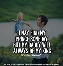 awhhhhh: Sayings, Girls, Quotes, My Dad, So True, Daddys Girl