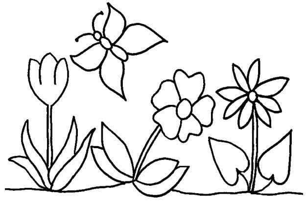 Kinder Malvorlagen Blumen Https Kinder Ausmalbilder Co Kinder Malvorlagen Blumen 2 Https Kinder Au Malvorlagen Fur Kinder Malvorlagen Malvorlagen Blumen