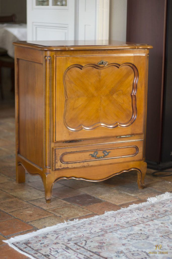 62 best meuble images on Pinterest Woodworking, Woodworking plans