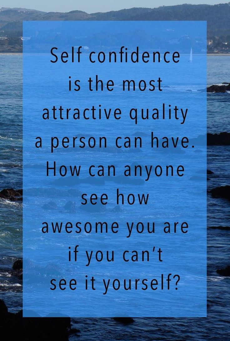 17 best self confidence quotes on pinterest quotes about