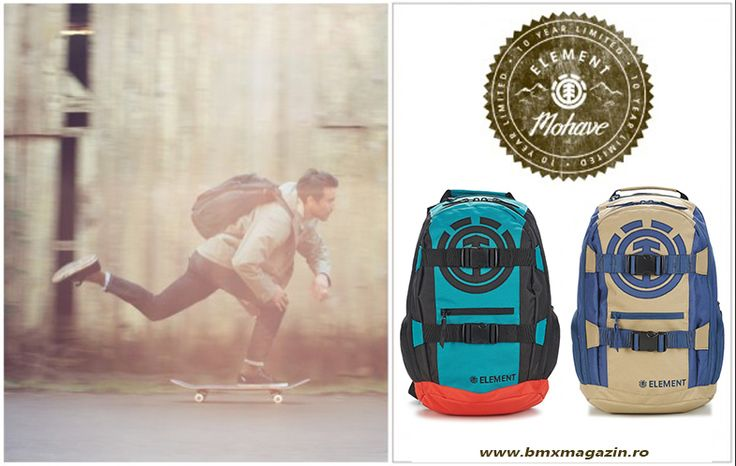 Element ---> http://www.bmxmagazin.ro/categorie/bags-ghiozdane-rucsacuri-77/&brand%5b%5d=12/