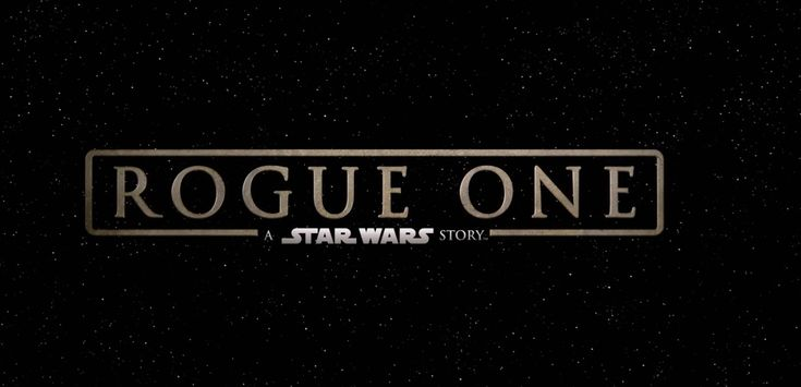New 'Rogue One' trailer has some familiar 'Star Wars' touches - https://www.aivanet.com/2016/08/new-rogue-one-trailer-has-some-familiar-star-wars-touches/