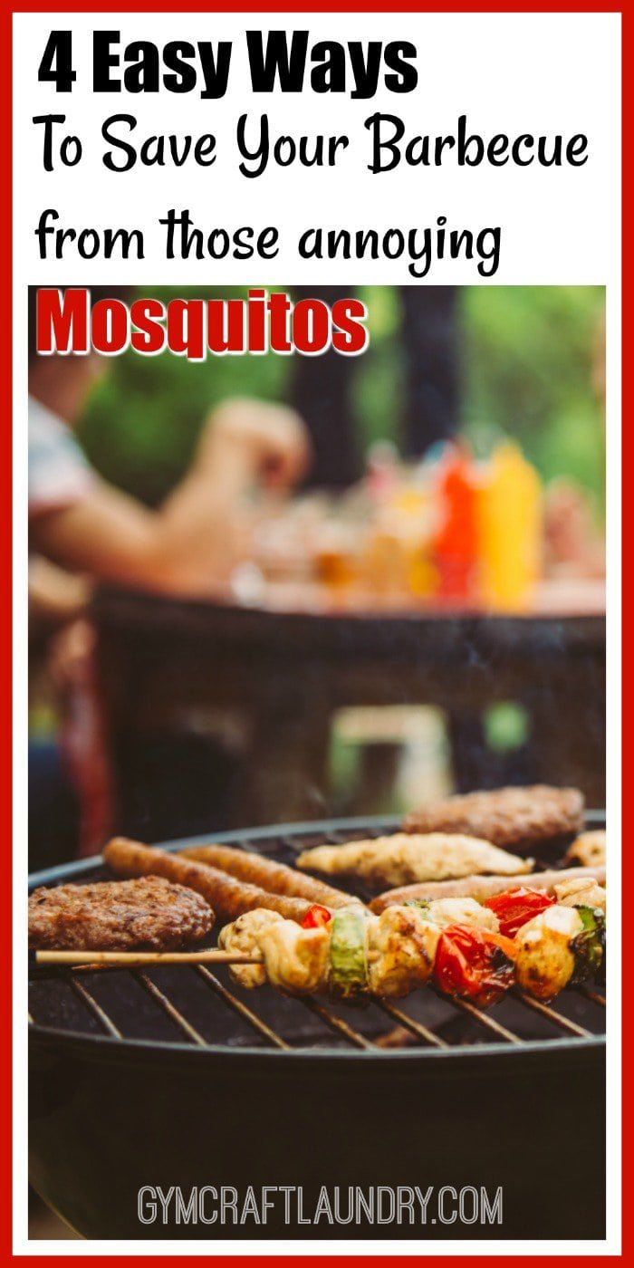 187 best bbq party images on pinterest bbq party dinner recipes