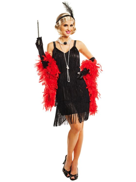 38 Best Decade Costumes Images On Pinterest Decades Costumes Madonna Costume And 80s Costume