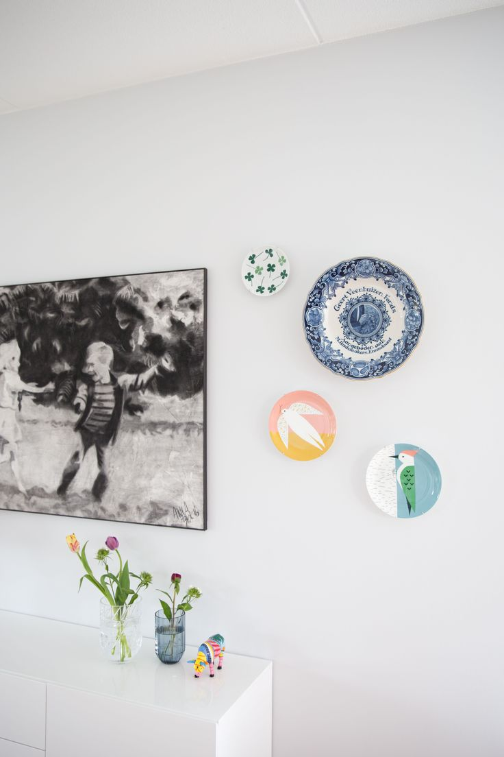 Femkeido | Femkeido Projects: familiehuis in de Noordoostpolder