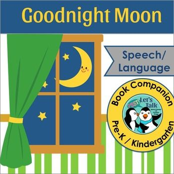 coloring pages goodnight moon - photo#43