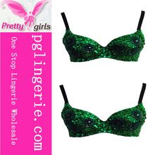 Open Cup Shelf Bra,Shear Bras,Turquoise Bra Set  Best Seller follow this link http://shopingayo.space