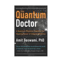 Quantum Doctor - metaphysical books - quantumstones.com - 7 Subtle Bodies