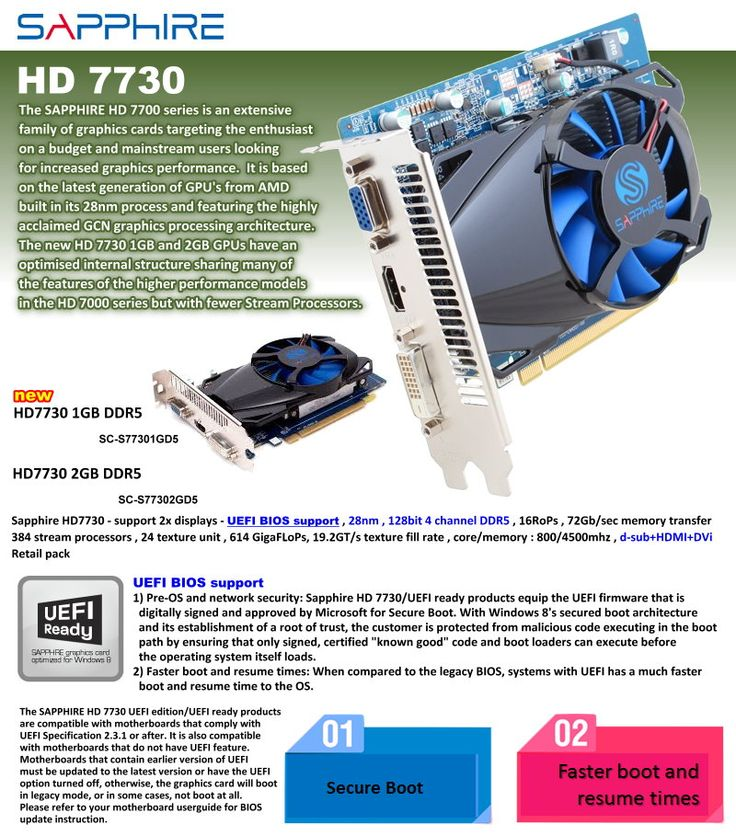 HD 7730
