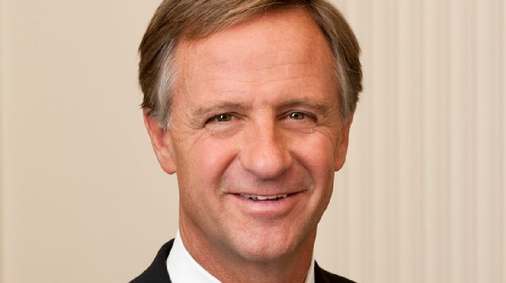 NASHVILLE, Tenn.--Governor Bill Haslam has signed HB 1111/SB 1085, otherwise known as the natural meaning bill.The new law will require undefined words be given their natural and ordinary meaning. The bill has been seen as controversial to some since it co