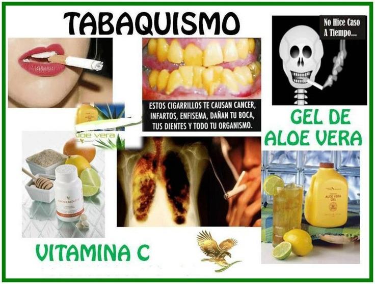 Aloe Gel and Absorbent C