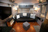 Airstream Classifieds is the largest marketplace online dedicated to Airstream Trailers and Airstream Motohomes sales. Post your Airstream trailer for sale today, it's FREE!
