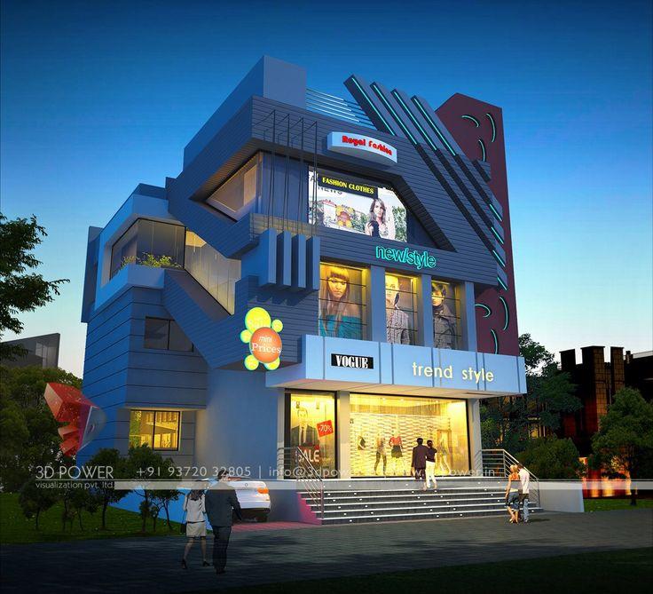 91 best house plans images on Pinterest   House design ...