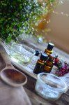 Essential oils to help with itchy, red skin   The Elliott Homestead