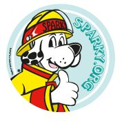 Free Fire Safety Resources!  10/3/13 Newsletter: Make sure you head to the right sidebar at www.OrganizedClassroom.com to sign up and make sure you get them hot off the presses and straight into your email box!