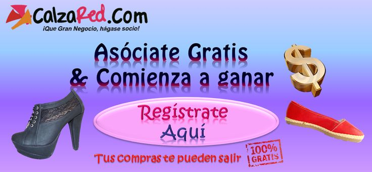 http://calzared.com/EncuentraLider.php