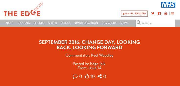 Edge Talk - Webinar recording