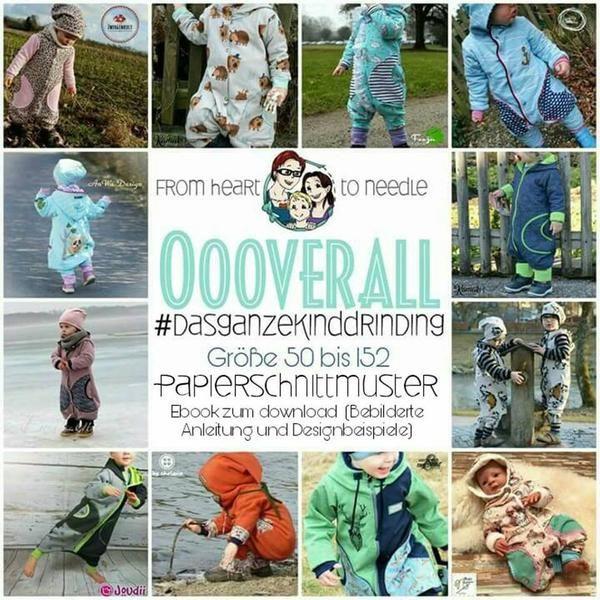 20 best Papierschnittmuster images on Pinterest   Children, Guys and ...