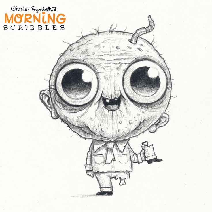 Scribble Drawing Ideas : Best morning scribbles images on pinterest drawings