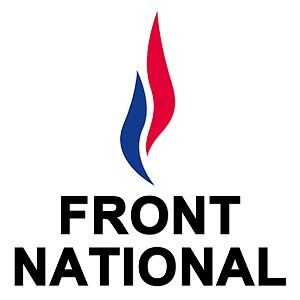 Front National, National Front, Political Party, France, Logo, French nationalism, Souverainism, Conservatism, Right-wing populism, Euroscepticism, Anti-immigration Protectionism, Anti-globalism, Far-right