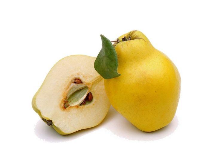 Bits de fruita de tardor